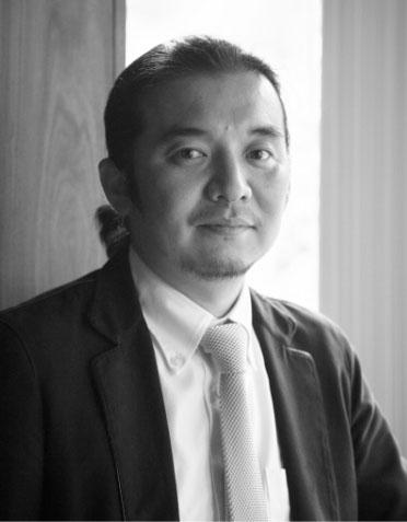 一級建築士 長谷川 渉