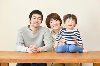 T様|京都・滋賀の注文住宅 天然木の家