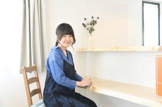 M様|京都・滋賀の注文住宅 天然木の家