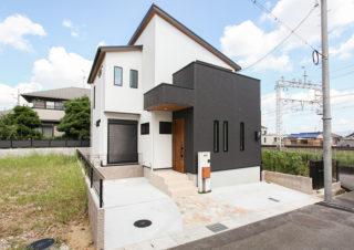 子どもと一緒に成長する木を感じられる家|京都・滋賀の注文住宅 天然木の家